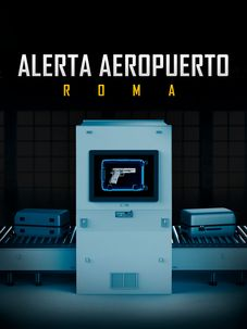 Aeroporto: Roma